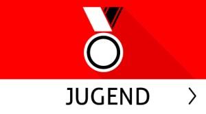 FSV_Nieder-Olm_Button_Jugend_inaktiv