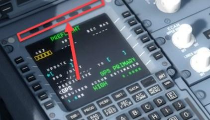 Aerosoft Airbus professional niet voor eind april beschikbaar