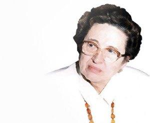 FSC convoca el Premio Constanza Alarcón a la Innovación para honrar la memoria de su primera presidenta