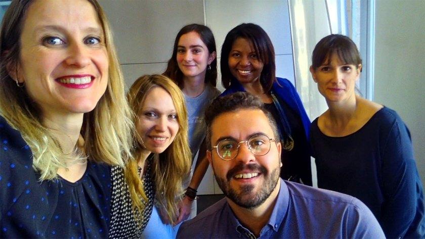 Més de 160 persones en risc d'exclusió social participen en una nova trobada laboral del programa Incorpora