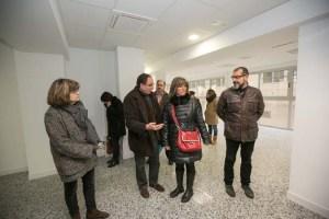 reforma-locales-belchite-hospitalet