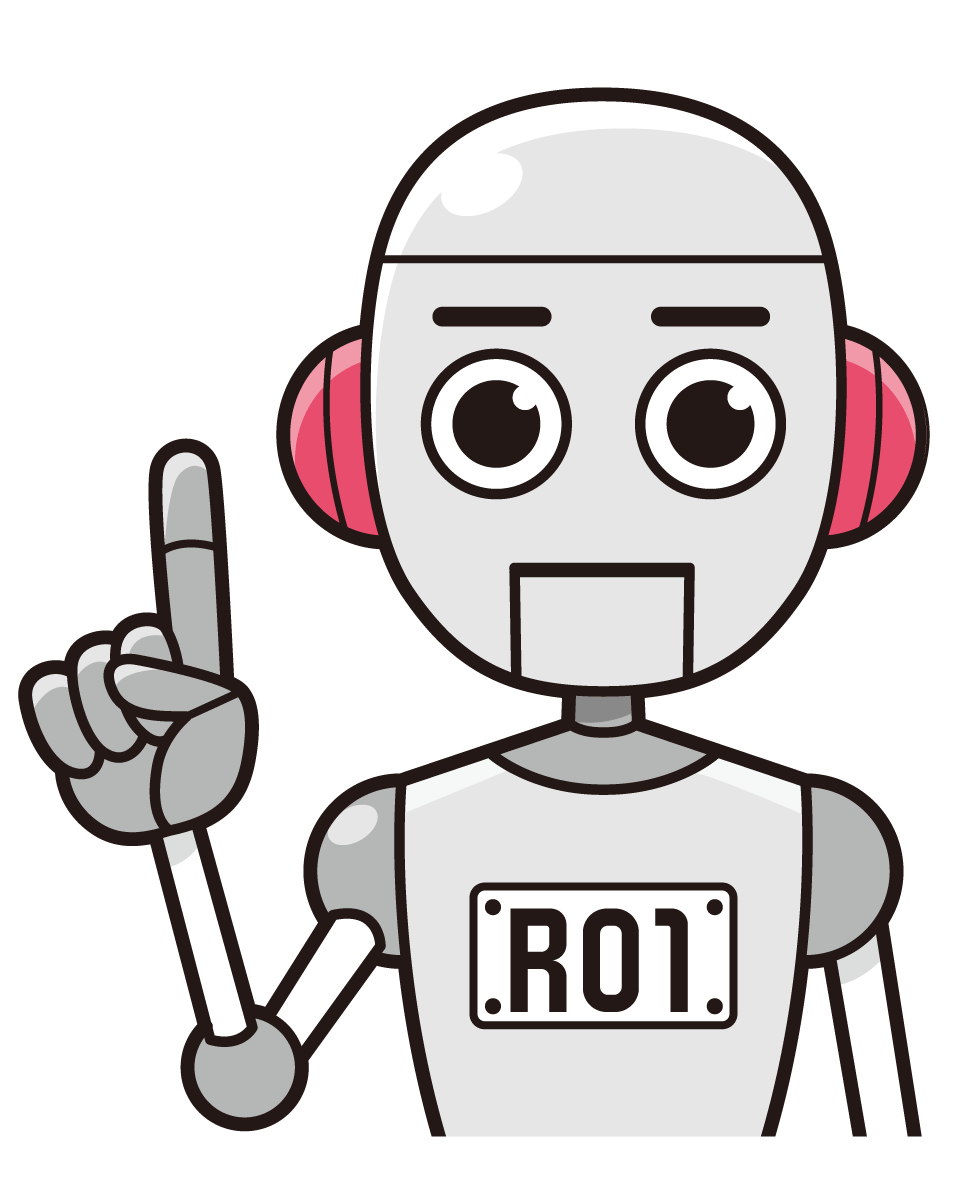WinActor 大阪 関西 働き方改革を支援 RPA運用