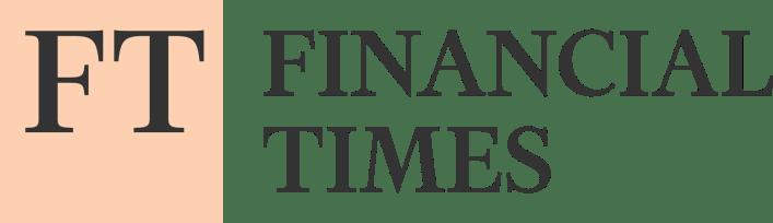 financial times partner content
