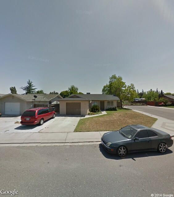 House For In Modesto Ca 900 4 Br 2 Bath