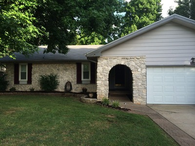 house for rent in springfield mo 750 3 br 2 bath 6449