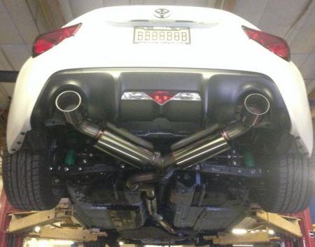 ft86motorsports