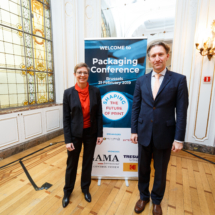 FTA Europe Packaging Conference 2019