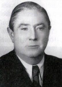 Tóth-Potya István