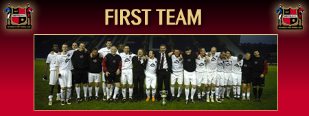 first_team_masthead