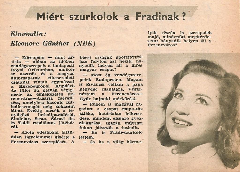 fradi-hirado_1963_03_eleonore-gunther_0704