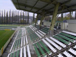 rakoczi_stadion_fedett