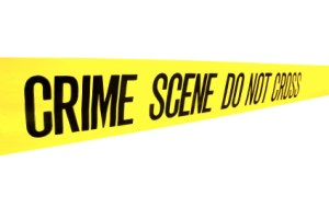 iStock_000004660434XSmall - Crime Scene