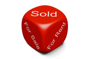 iStock_000005389195XSmall - Dice End of Tenancy