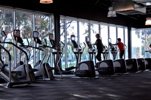 Cardio can be mindless and boring, and most people don't focus on it. Interval training is a much better and shorter exercise that has proven results!