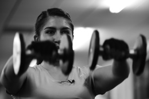 Learn how to change your workout routine and see better results with these helpful tips.