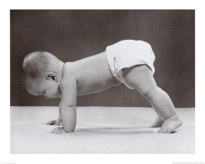 baby-push-up