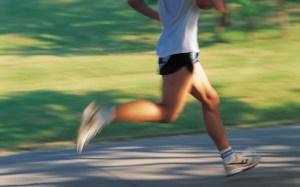 running-wallpaper-13-1080p-hd