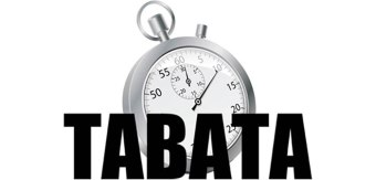 Tabata training is a highly effective exercise program that has proven to help you lose weight and get you the best workout in a short amount of time.