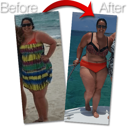 stephanie-goel-before-after-weight-loss