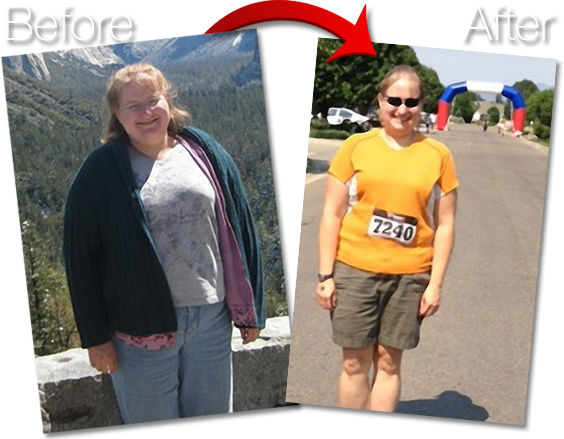 valerie-yoh-before-after-weight-loss