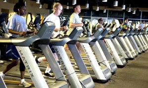 gym membership in fort collins