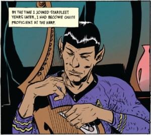2009.04-spock
