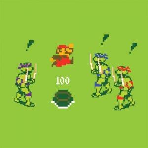 52110d338ab13ebd3f8d2f8851af4286-mario-meets-the-teenage-mutant-ninja-turtles