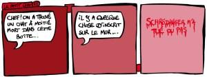 81-Le-Petit-Chat