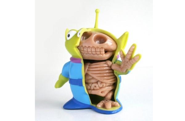 Alien-Toy-Story