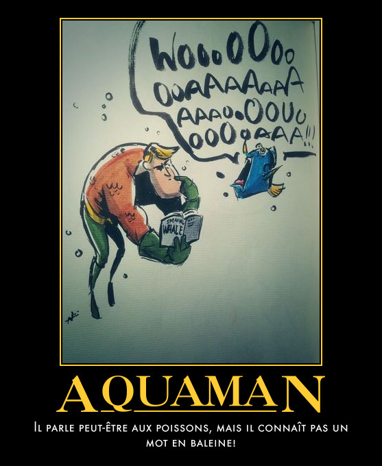 Aquaman_dory_nemo