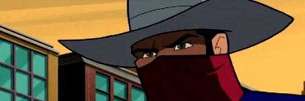 Bat-cowboy_head