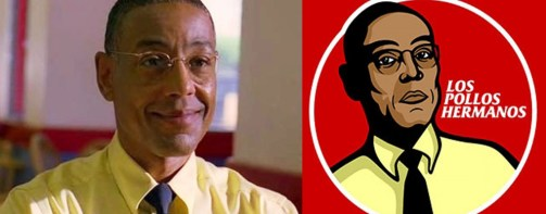 Breaking bad_gus fring