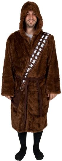 Chewbacca-Bathrobe-395x1024