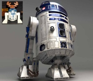 Cool-Star-Wars-Wallpapers-R2d2-8