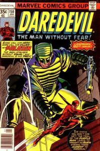 Daredevil_Vol_1_150
