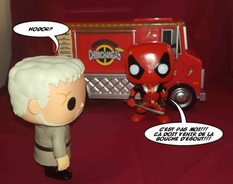 Deadpool_chimichanga_funko_truck_30
