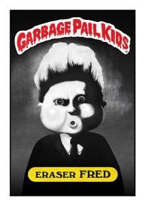 Eraser-Fred-garbage-pail-kid_09
