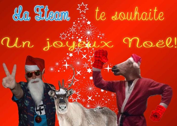 Fteam-Cyril-Mig-Noel