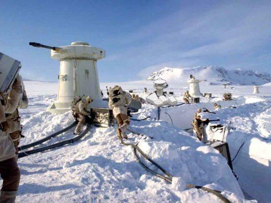 hoth-echo-base-turret-1024x768