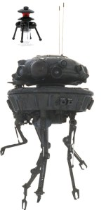 Imperial_probe_droid
