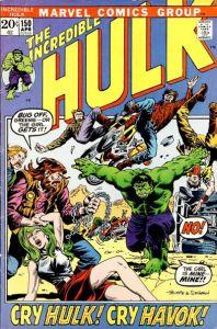 Incredible_Hulk_Vol_1_150