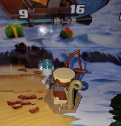 LEGO-Star-Wars-Advent-Calendar-2015-jour 6_05