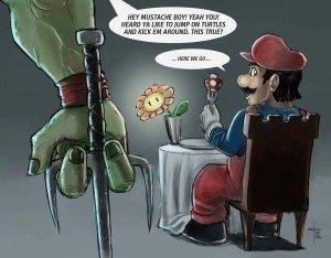 Mario+vs+TMNT_140902_3583331