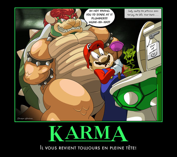 Mario_bowser_karma_motivator