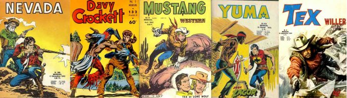 Nevada_davy Crockett_Mustang_Yuma_Tex