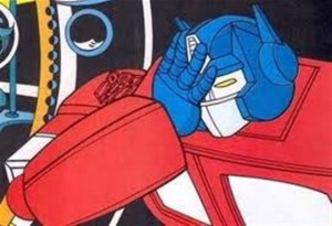 Optimus-Prime-Facepalm-Small-640x439