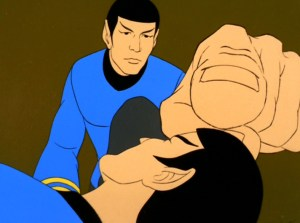 Spock_2_and_Spock