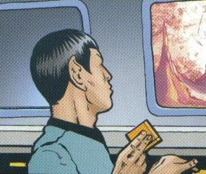 Spock_data_card_IDW_Comics
