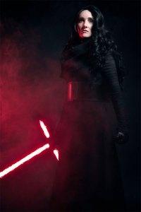 Star wars_kylo ren_cosplay_03