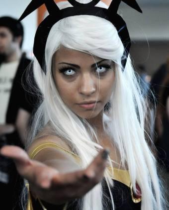 Storm_cosplay